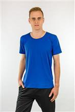 Camiseta com proteção solar UV+50 6088