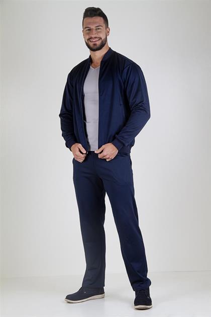 Calça abrigo térmica 7022