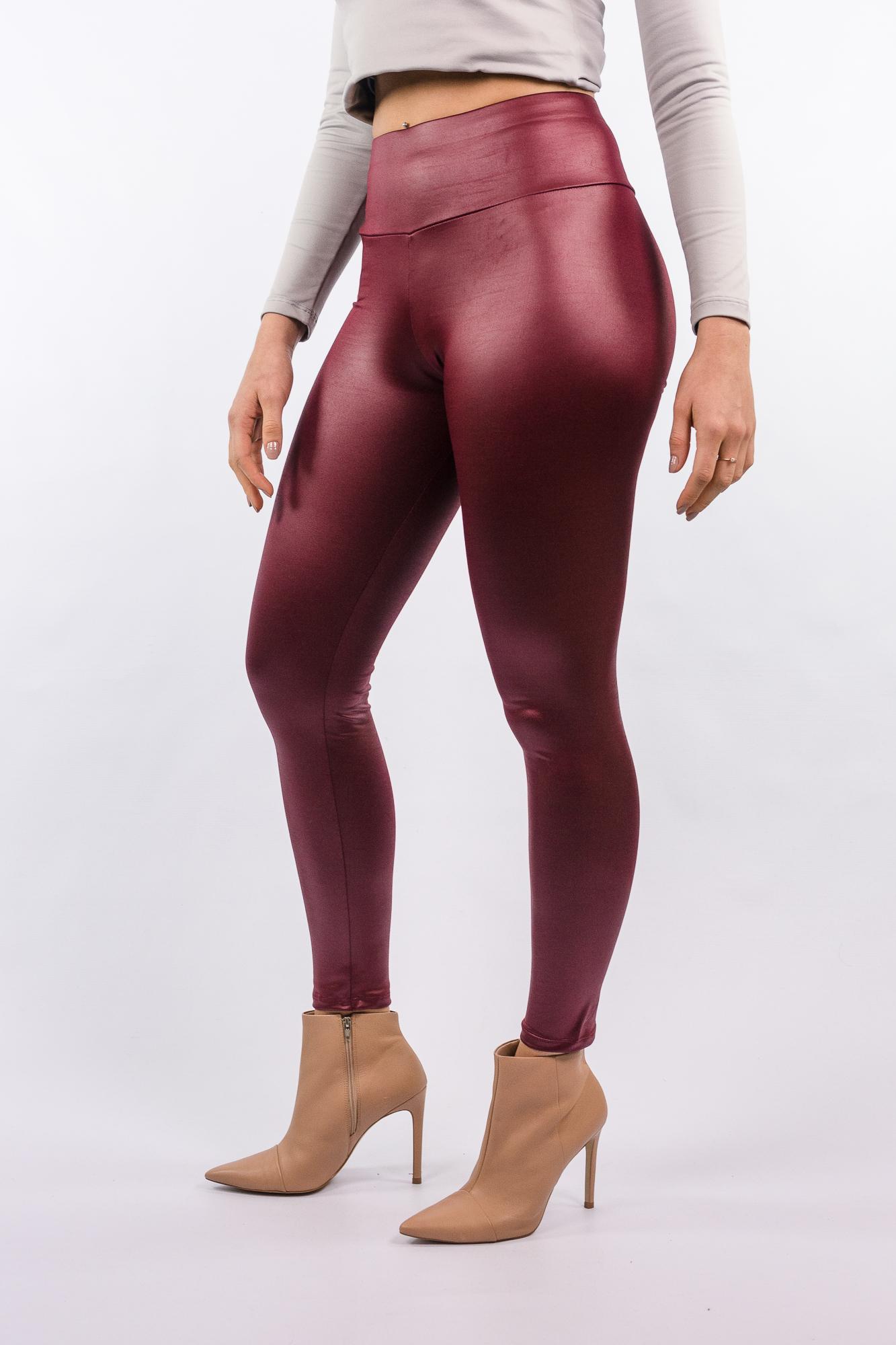 Legging térmica cirré 5068