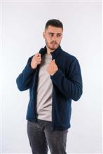 Jaqueta masculina soft grosso  7012