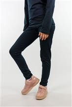 Legging Térmica infantil Feminina 8040