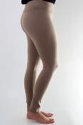 Legging Lã com Elastano 153